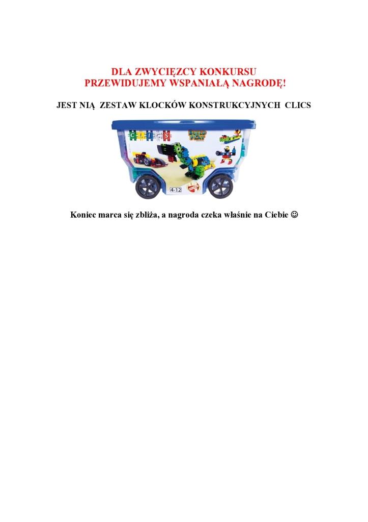 nagroda konkurs-page0001