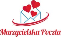 poczta